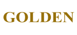 Golden Cooling Technic Sdn Bhd