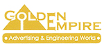 Golden Empire Advertising & Engineering Works