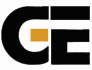 Golden Evermore Engineering & Supply