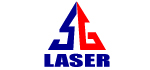 Golden Laser (M) Sdn Bhd