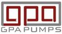 GPA Pumps (M) Sdn Bhd