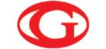Grandco Engineering Sdn Bhd