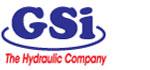 Grandslam Industries Sdn Bhd