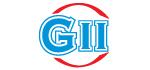 Great Image Integration Sdn Bhd