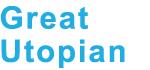 Great Utopian Sdn Bhd