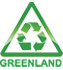 Greenland Recycled Enterprise