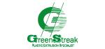 Greenstreak (M) Sdn Bhd
