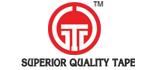 GTG Manufacturing Sdn Bhd