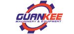 Guan Kee Machinery & Equipment (M) Sdn Bhd
