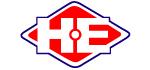 H.E. Hardware Engineering (Penang) Sdn Bhd