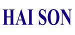 Hai Son Logistics Sdn Bhd