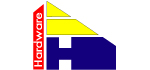 Hardware House (M) Sdn Bhd