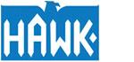 Hawk Rent A Car (M) Sdn Bhd