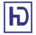 HD AL Barakah Industries