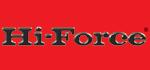 HI-FORCE HYDRAULICS (ASIA) SDN BHD