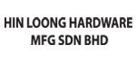 Hin Loong Hardware Mfg Sdn Bhd