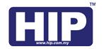 HIP SOLUTION (M) SDN BHD