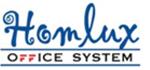 Homlux Office System Sdn Bhd