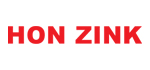 Hon Zink Trading