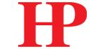 HP Parts Sdn Bhd