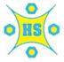 H.S. Machinery & Hardware Sdn Bhd