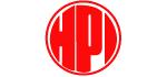 Huat Poly Industries Sdn Bhd