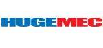 Hugemec Industries Sdn Bhd