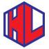 Hup Leck M & E Sdn Bhd