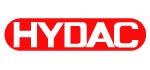 Hydac Technology Sdn Bhd