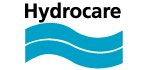Hydrocare Engineering Sdn Bhd