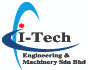 I Tech Engineering And Machinery Sdn Bhd