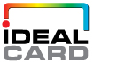 Ideal Printing & Publishing Pte Ltd
