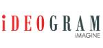 Ideogram Imagine Sdn Bhd