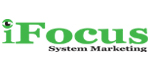 IFOCUS SYSTEM MARKETING