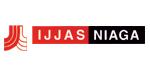 Ijjas Niaga Sdn Bhd