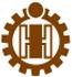 Ikhua Hardware & Machinery Sdn Bhd