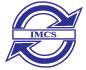 IMCS Specialist Sdn Bhd