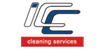 Industrial and Commercial Cleaning Sdn Bhd