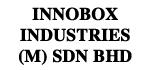 Innobox Industries (M) Sdn Bhd