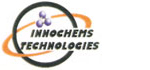 Innochems Technologies Sdn Bhd