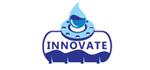 Innovate Engineering Sdn Bhd