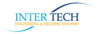 Inter Tech Engineering & Trading Sdn Bhd