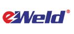 Interweld Sales & Service Sdn Bhd
