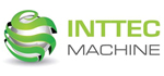 Inttec Machine Sdn Bhd