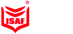 Isaf Safety Products Sdn Bhd