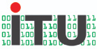 IT Unicode Sdn Bhd