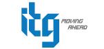 ITG Machinery Sdn Bhd