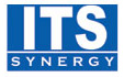 ITS Synergy Plus (M) Sdn Bhd