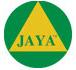 Jaya Filter (M) Sdn Bhd