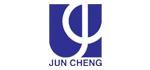 JC Hydrau-Pneumatic Machineries (M) Sdn Bhd